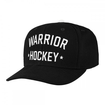 Warrior WARRIOR HOCKEY SNAPBACK