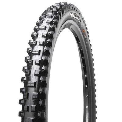 "Maxxis MAXXIS SHORTY TIRE 29 X 2.50"" FOLDING"