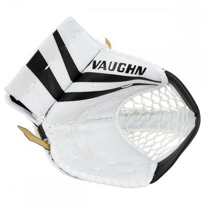 Vaughn VAUGHN VENTUS SLR2 PRO GOAL CATCHER SR