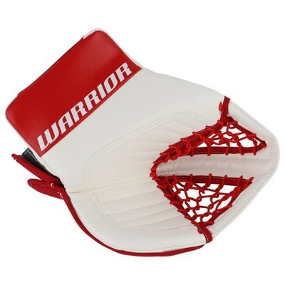Warrior WARRIOR RITUAL G3 CLASSIC CATCHER JR