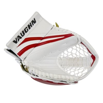 Vaughn VAUGHN VENTUS SLR CATCHER JR