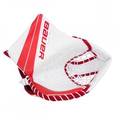 Bauer BAUER VAPOR X700 CATCHER JR