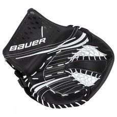 Bauer BAUER VAPOR X2.7 CATCHER JR