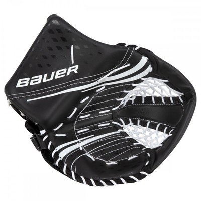 Bauer BAUER VAPOR X2.7 CATCHER JR