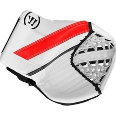 Warrior WARRIOR RITUAL G4 CATCHER JR