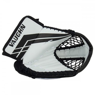 Vaughn VAUGHN VELOCITY VE8 CATCHER YTH