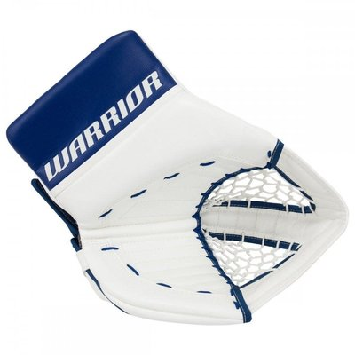Warrior WARRIOR RITUAL G3 CATCHER YTH