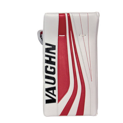 Vaughn VAUGHN VENTUS SLR BLOCKER SR