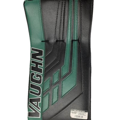 Vaughn VAUGHN VELOCITY VE8 PRO CARBON BLOCKER SR