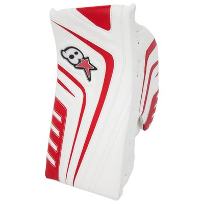 Brians BRIANS OPTIK PRO BLOCKER SR