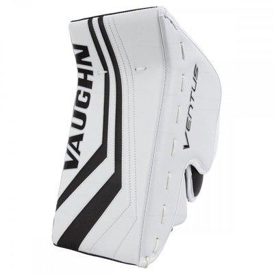 Vaughn VAUGHN VENTUS SLR2 PRO CARBON BLOCKER SR
