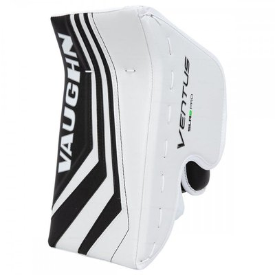 Vaughn VAUGHN VENTUS SLR 2 BLOCKER INT
