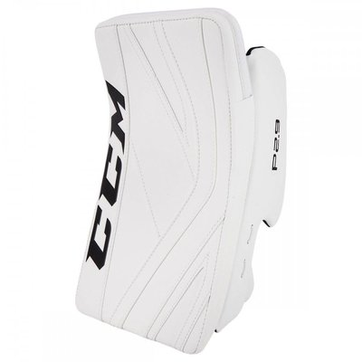 CCM CCM PREMIER P2.9 BLOCKER INT