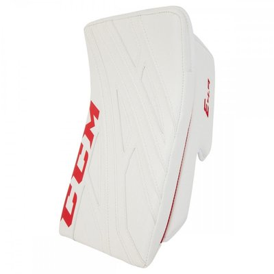 CCM CCM EFLEX E4.9 BLOCKER INT
