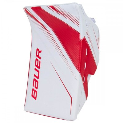 Bauer BAUER SUPREME S27 BLOCKER JR