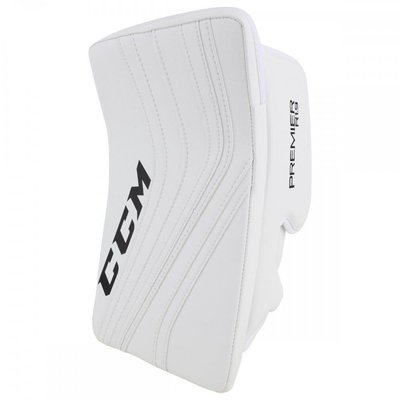 CCM CCM PREMIER R1.5 BLOCKER JR
