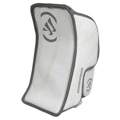 WARRIOR RITUAL G2 BLOCKER JR