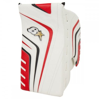Brians BRIANS OPTIK 9.0 BLOCKER JR