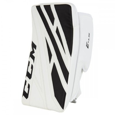 CCM CCM EFLEX E4.5 BLOCKER JR