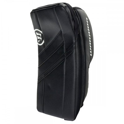 Warrior WARRIOR RITUAL G4 BLOCKER JR