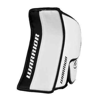 Warrior WARRIOR RITUAL G3 CLASSIC BLOCKER JR