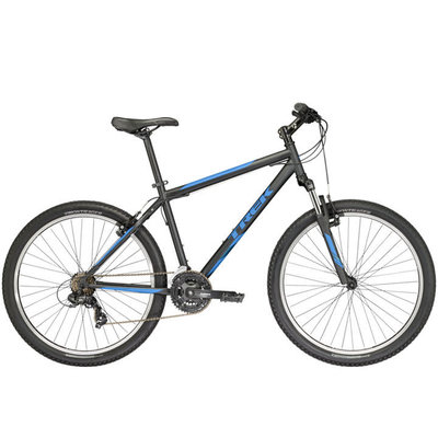 Trek 2021 TREK 820 (SOLD OUT)