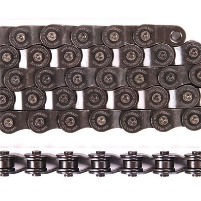 Shadow SHADOW V2 INTERLOCK HALF-LINK CHAIN