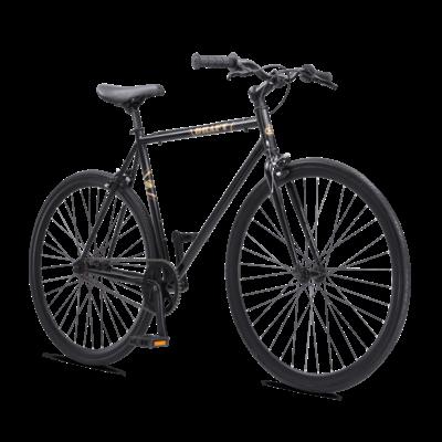S.E. Bikes 19 SE BIKES DRAFT