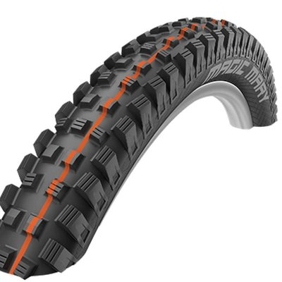 Schwalbe SCHWALBE MAGIC MARY ADDIX TIRE