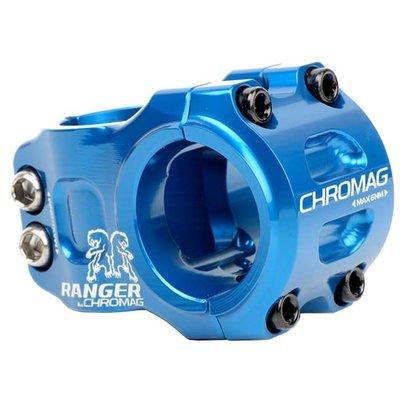 Chromag Chromag Stem Ranger V2 31.8mm Bar 31mm