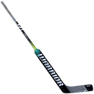 Warrior WARRIOR RITUAL CR1 GOAL STICK SR LEFT