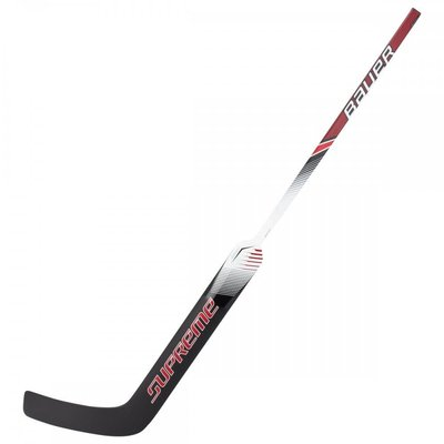 Bauer BAUER SUPREME S27 GOAL STICK JR LEFT