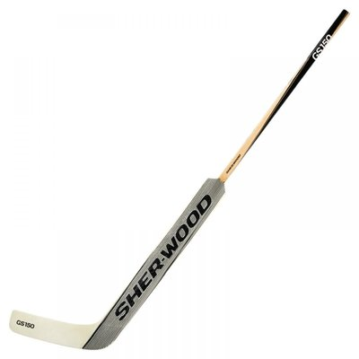 Sherwood SHERWOOD GS150 GOAL STICK SR LEFT