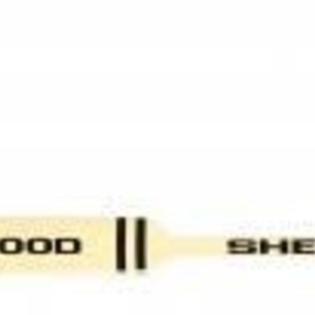 Sherwood SHERWOOD GS350 LE GOAL STICK SR LEFT