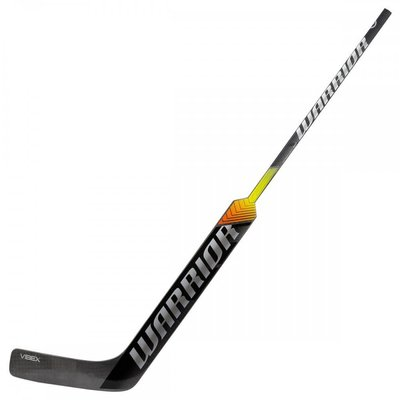 Warrior WARRIOR RITUAL V1 PRO GOAL STICK SR LEFT