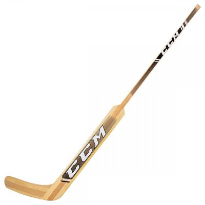 CCM CCM EFLEX E4.5 GOAL STICK JR LEFT
