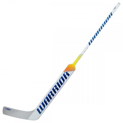 Warrior WARRIOR RITUAL V1 SR GOAL STICK LEFT