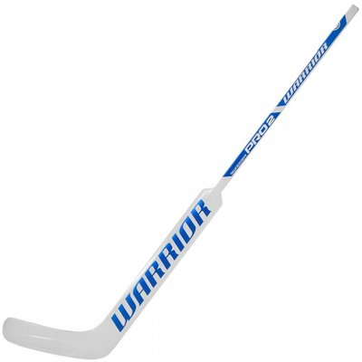 Warrior WARRIOR SWAGGER PRO2 GOAL STICK JR LEFT