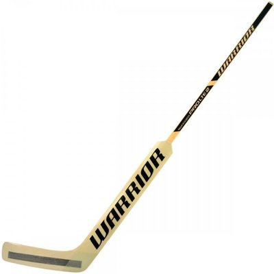 Warrior WARRIOR SWAGGER PRO LTE 2 GOAL STICK JR LEFT