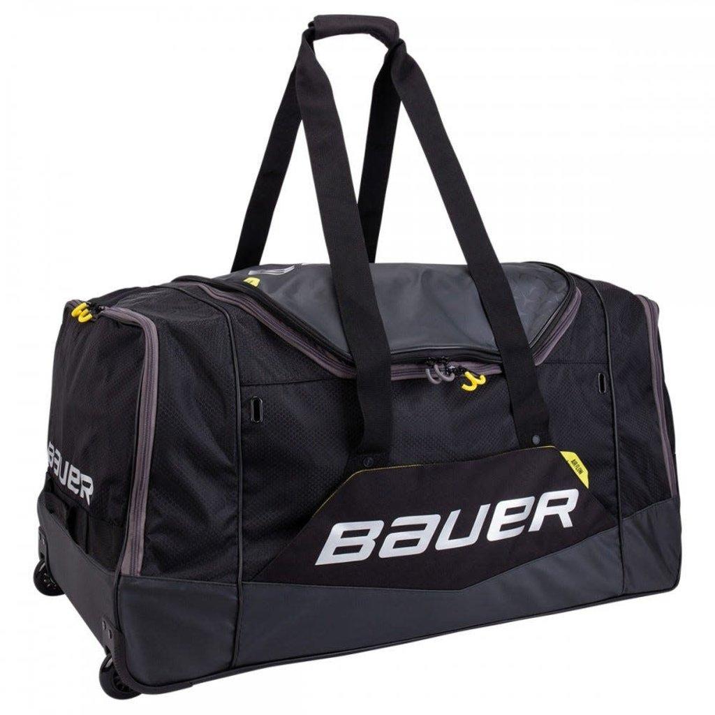 Bauer BAUER ELITE WHEEL BAG SR