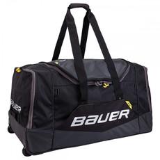 Bauer BAUER ELITE WHEEL BAG JR