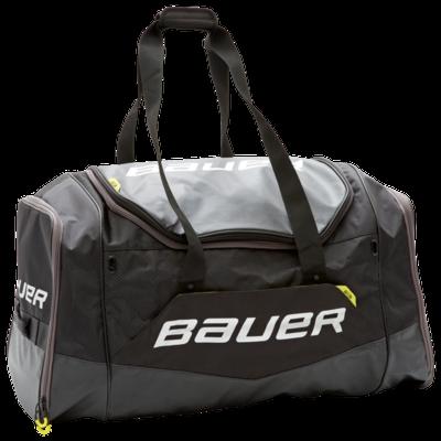 Bauer BAUER ELITE CARRY BAG JR