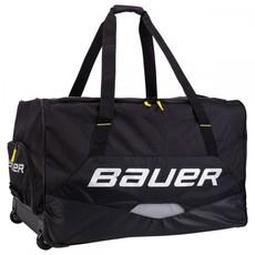 Bauer BAUER PREMIUM WHEEL BAG SR