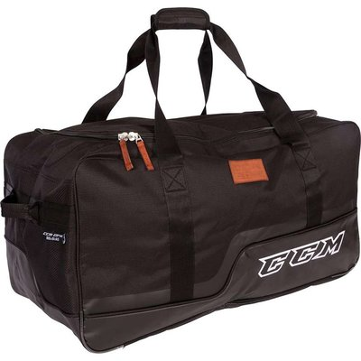 "CCM CCM 250 37"" CARRY BAG SR"