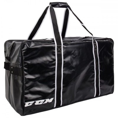 "CCM CCM PRO TEAM CARRY BAG 32"" SR"