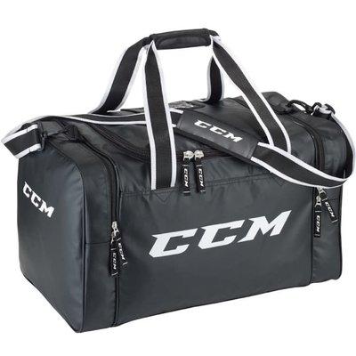 """CCM CCM TEAM PRO SPORT BAG 24"""" STERLING"""