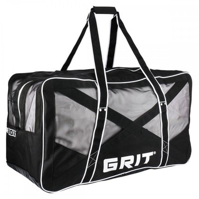 "Grit GRIT AIRBOX CARRY BAG 36"" SR"