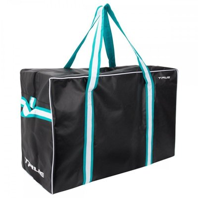 TRUE TRUE PRO SR BAG 31X20X15 RUBBER