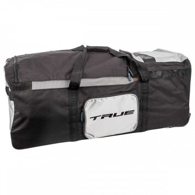 TRUE TRUE WHEEL BAG PLAYER SR (27X18X18)
