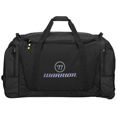 Warrior WARRIOR COVERT Q20 WHEEL BAG LARGE SR